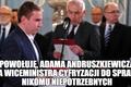 andruszkiewicz ra duch