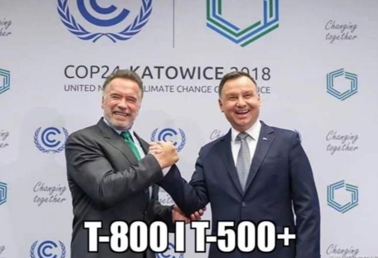 screenshot-www.wprost.pl-2018.12.05-08-47-30