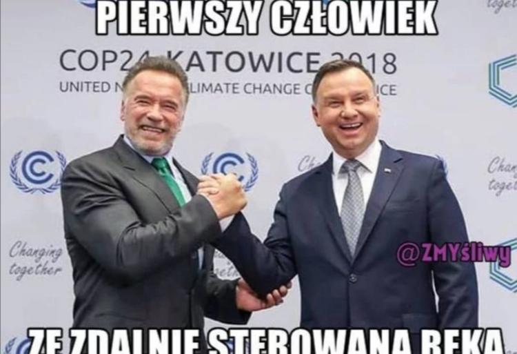screenshot-www.wprost.pl-2018.12.05-08-48-46