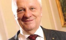 Stefan Niesiołowski CBA seksafera
