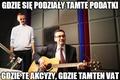 Memy Morawiecki VAT