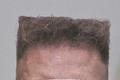 Czyja to fryzura? Poznaj gwiazdę po włosach [QUIZ]