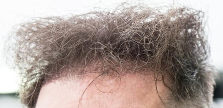Fryzury i włosy gwiazd