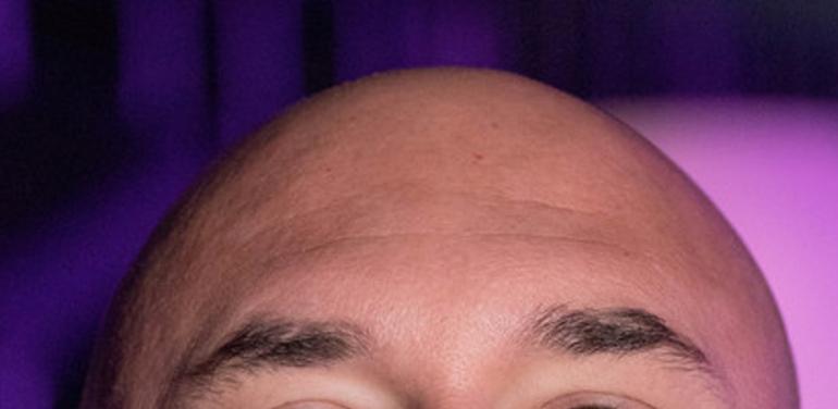 Fryzury i włosy gwiazd - QUIZ