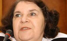 Posłanka PiS Anna Sobecka chce, by przenieść instytucje państwowe do Torunia. Co na to Tadeusz Rydzyk? Deglomeracja w Polsce może wkrótce stać się faktem