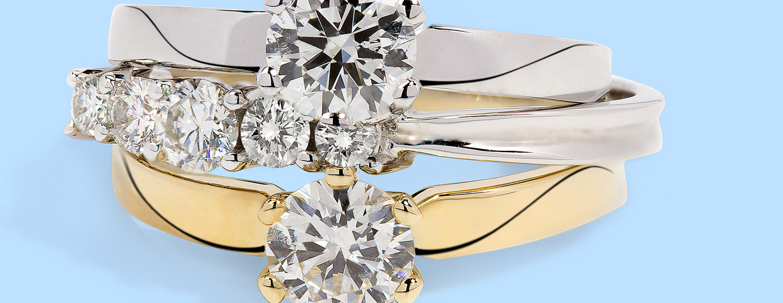 d77fcc2df68640 Jak wybrać pierścionek zaręczynowy – 4 dylematy przyszłego ...