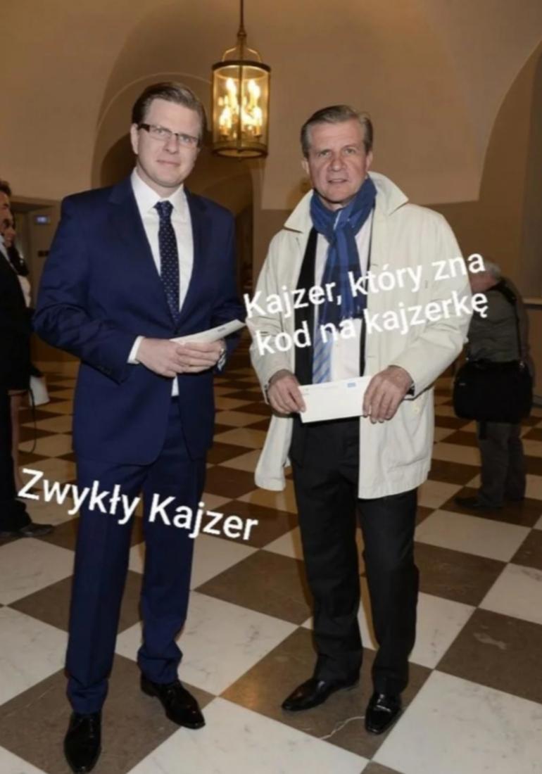 screenshot-www.wprost.pl-2018.11.29-14-59-03