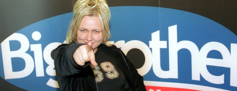 Manuela Michalak Big Brother