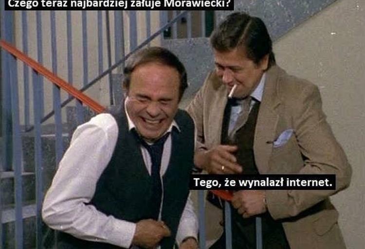 Morawiecki Sekcja Gimnastyczna