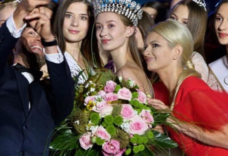 miss polski nastolatek - portalgwiazdpl instagram