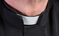 księża pobili się na plebanii