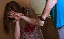 zmiany w prawie o przemocy domowej