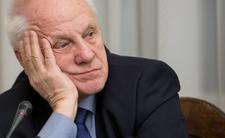 Niesiołowski prokuratura
