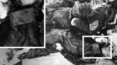 Teorie spiskowe o Przełęczy Diatłowa zostaną rozwiane? Rosyjska prokuratura wznawia śledztwo. Ta historia ma zostać wyjaśniona. Winne zjawiska paranormalne?