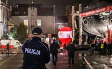 Prezydent Gdańska Paweł Adamowicz zamordowany. Ochrona na WOŚP była prowizoryczna. Nie była to impreza masowa, a firma ochroniarska zatrudniała nastolatków.