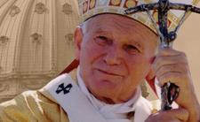 """Jan Paweł II """"Ukrywałem pedofilów"""""""