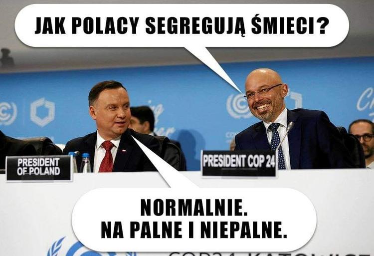 bajki polityczne2
