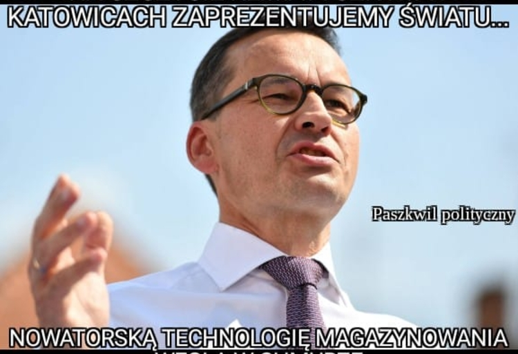 paszkwil polityczny1