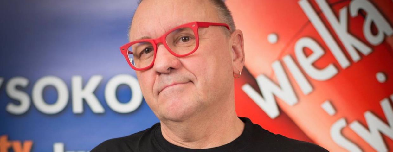Łukasz Foltyn, czyli twórca Gadu-Gadu, krytykuje WOŚP. Jego zdaniem Wielka Orkiestra Świątecznej Pieniędzy to mit, a Owsiak szkodzi społeczeństwu.