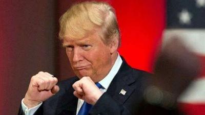 W lutym odbędzie się konferencja w Warszawie na temat Bliskiego Wschodu. Wojna USA-Iran może wybuchnąć, jest gotowy plan ataku. Pentagon przygotował plan ataku