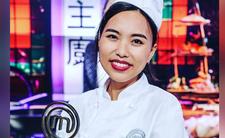 """Ola Nguyen wygrała 7 edycję programu """"MasterChef"""" w TVN. Jej potrawy i przepisy okazały się najlepsze, przeszła z nimi przez wszystkie odcinki aż do finału"""