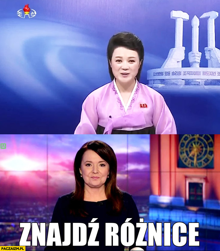 Danuta Holecka/Mem