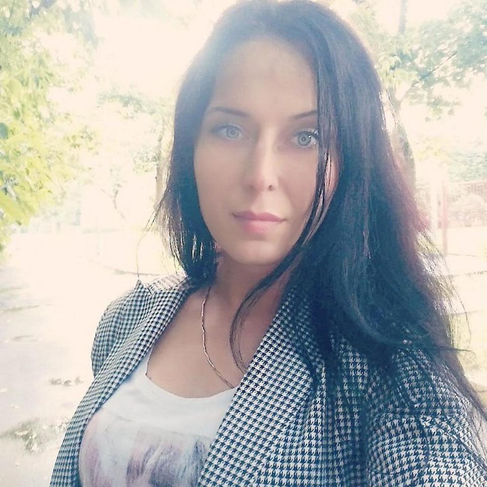 Irina Moskwitina