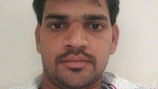 Rajesh Ajjakolu