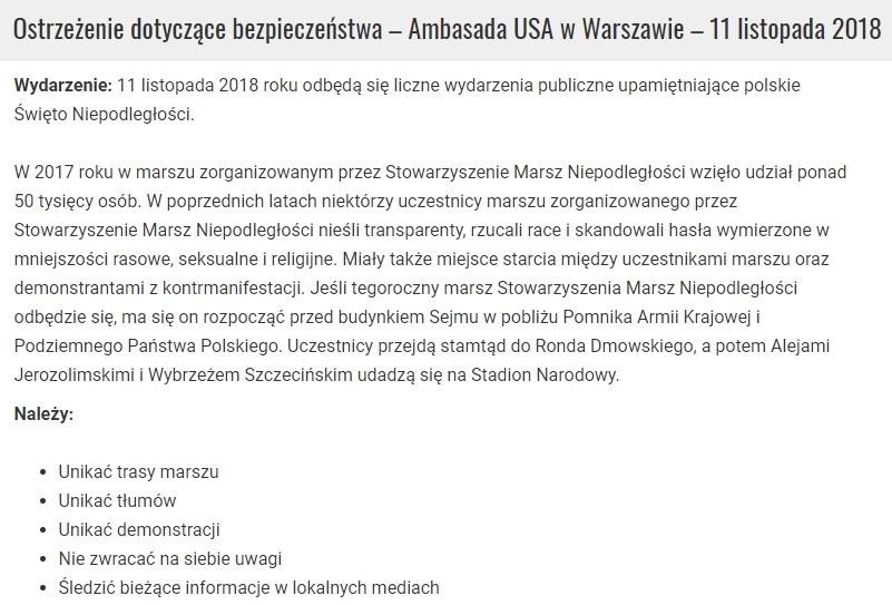screenshot-pl.usembassy.gov-2018.11.09-13-50-43