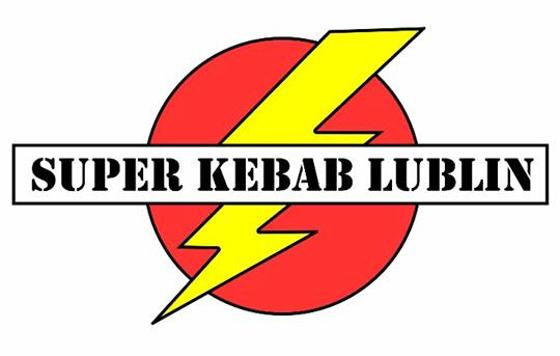 Logo baru Grzesia Super Zbieracza.