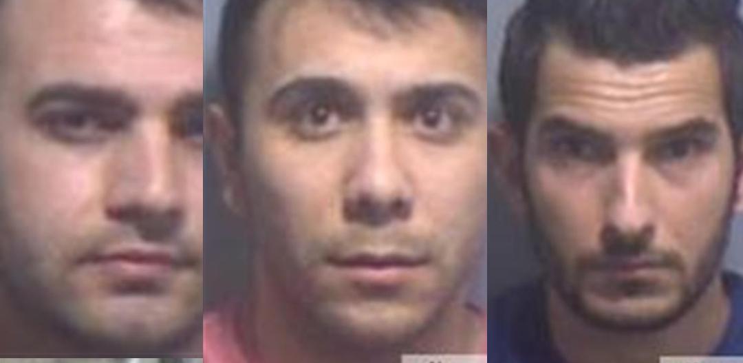 turcy muzułmanie islam zbiory gwałt nastolatka Wielka Brytania gwałciciele zdjęcia