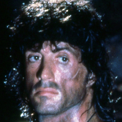 John Rambo wraca na ekrany jeszcze w tym roku
