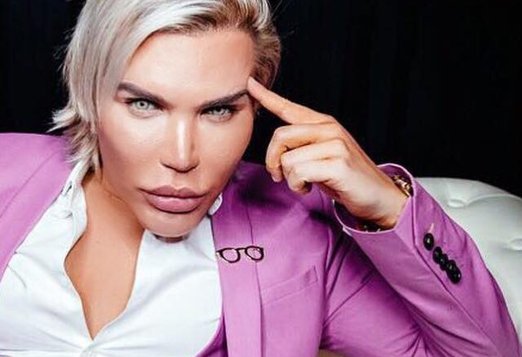 rodrigo alves world fb
