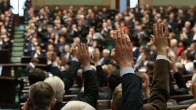 Data chrztu Polski i decyzje, jakie podjał Mieszko I, to okazja, by ustawnowić nowe święto państwowe. Nie będzie to jednak dzień wolny od pracy. Projekt ustawy