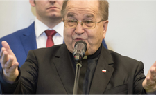 Tadeusz Rydzyk 4 miliony od państwa