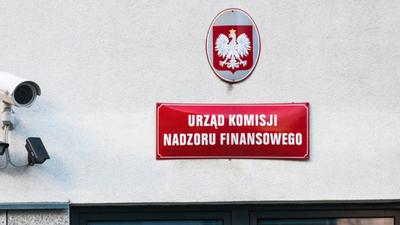 Polski rząd kontra szwedzki fundusz Abris. Komisja Nadzoru Finansowego i jej decyzja (akcje FM Banku, spółka PL Holdings) będą sporo kosztować Polaków.