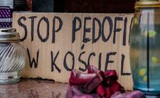 Kisądz molestował ministranta sąd biskupi go uniewinnił
