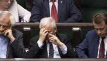 Skarb Państwa przegrał proces z Abris. Skardga do sądu w Szwecji nic nie dała. Sprawa FM Banku jest przegrana, Polska musi zapłacić, polski podatnik to odczuje?