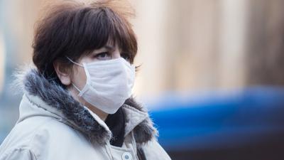 świńska grypa zabija