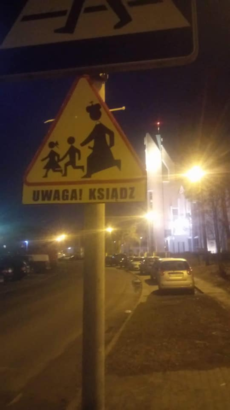 Toruński Strajk Kobiet4