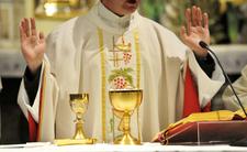 Zielona Góra parafia ostrzega przed dyskoteką