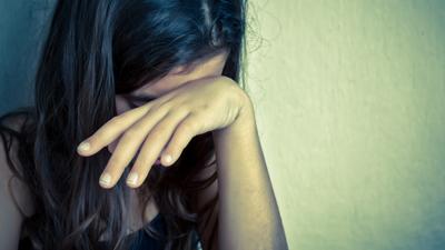 zgwałcona 11-latka zmuszona do urodzenia