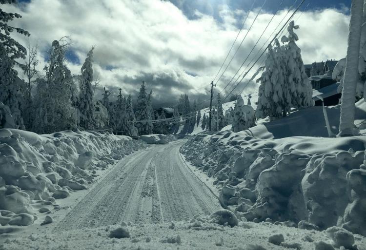 tahoe 9
