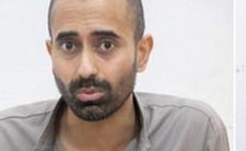 Mohammed Anwar Miah, czyli Kelarz ISIS, wspierał Państwo Islamskie w Syrii. Marzy mu się teraz powrót do Wielkiej Brytanii. Ma nnastoletnią żonę i dzieci