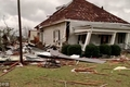Alabama tornado China Daily 2