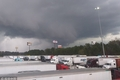 Alabama tornado China Daily 3