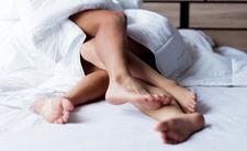 Kara za brak seksu w małżeństwie