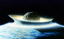 Asteroida 2021 CO. Grozi nam koniec świata w 2021 roku?