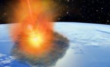 Asteroida 231937 (2001 FO32) to zagrożenie z kosmosu dla Ziemi? Spokojnie, koniec świata w 2021 roku raczej nam nie grozi