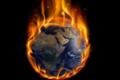 Bóg Chaosu zniszczy Ziemię? Nowa data końca świata!
